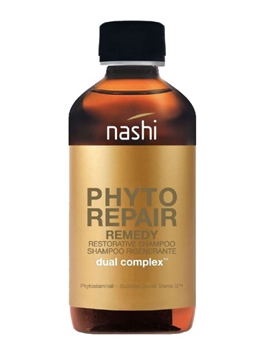 Phyto Repair Şampuan 200 Ml-Nashi